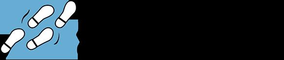 Pathways Counseling Center Logo